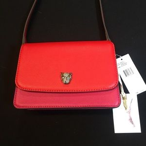 Brand new with tags Jessica Simpson cross body